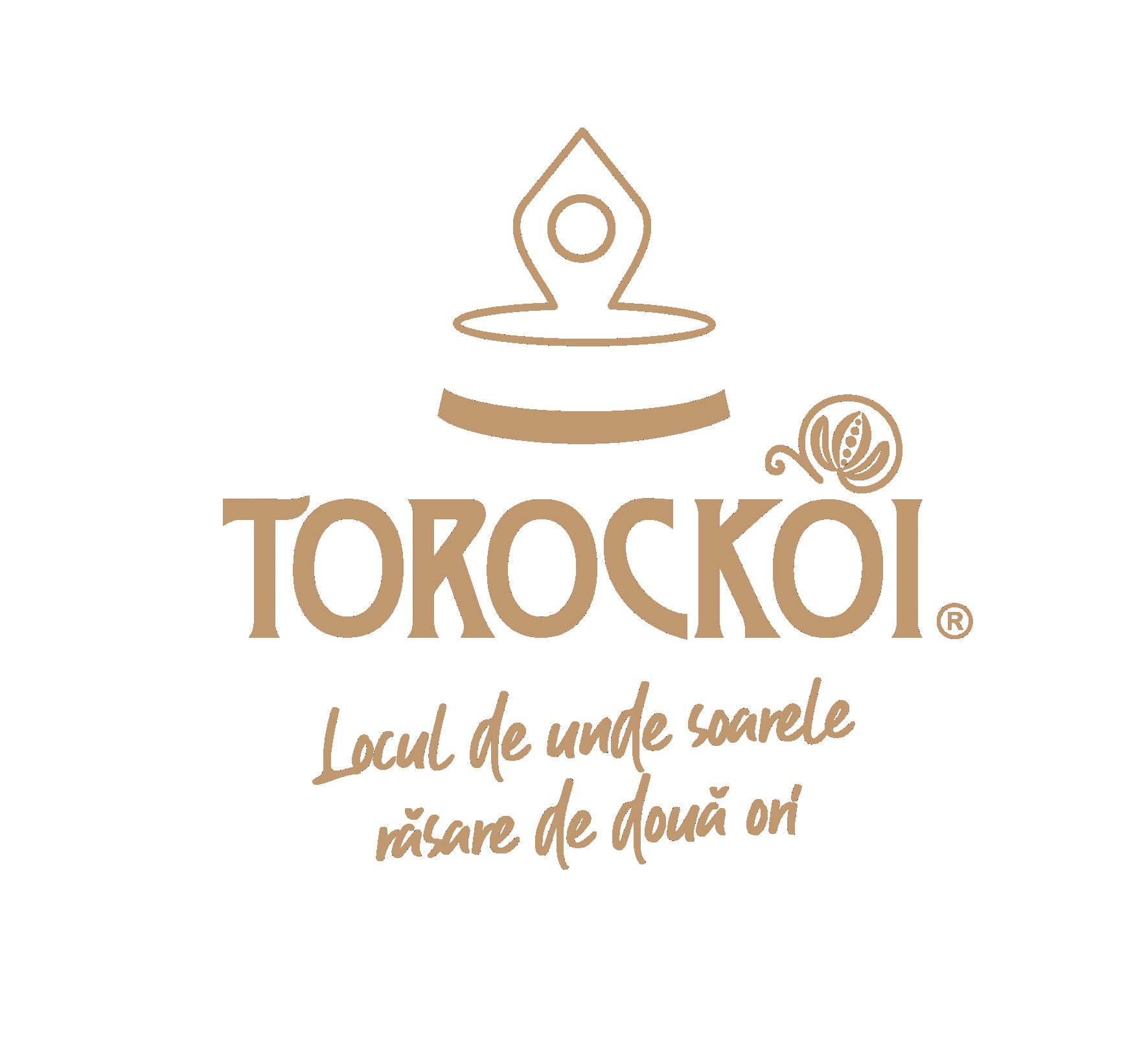 Torockoi