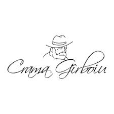 Crama Garboiu